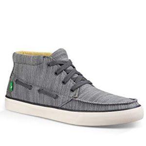 Snuak men's sneakers